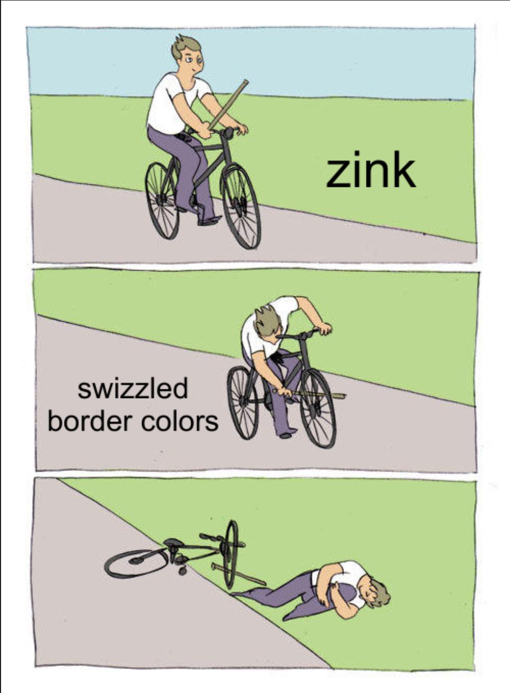 border_colors.png