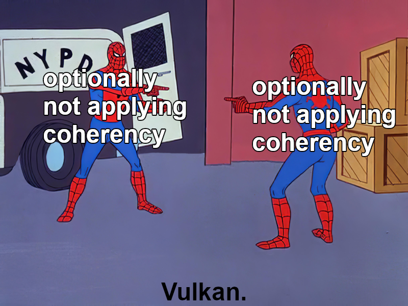 coherency.png