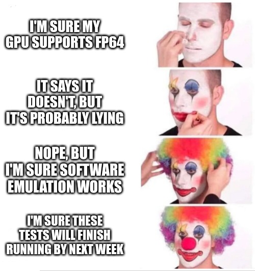 fp64-clown.png