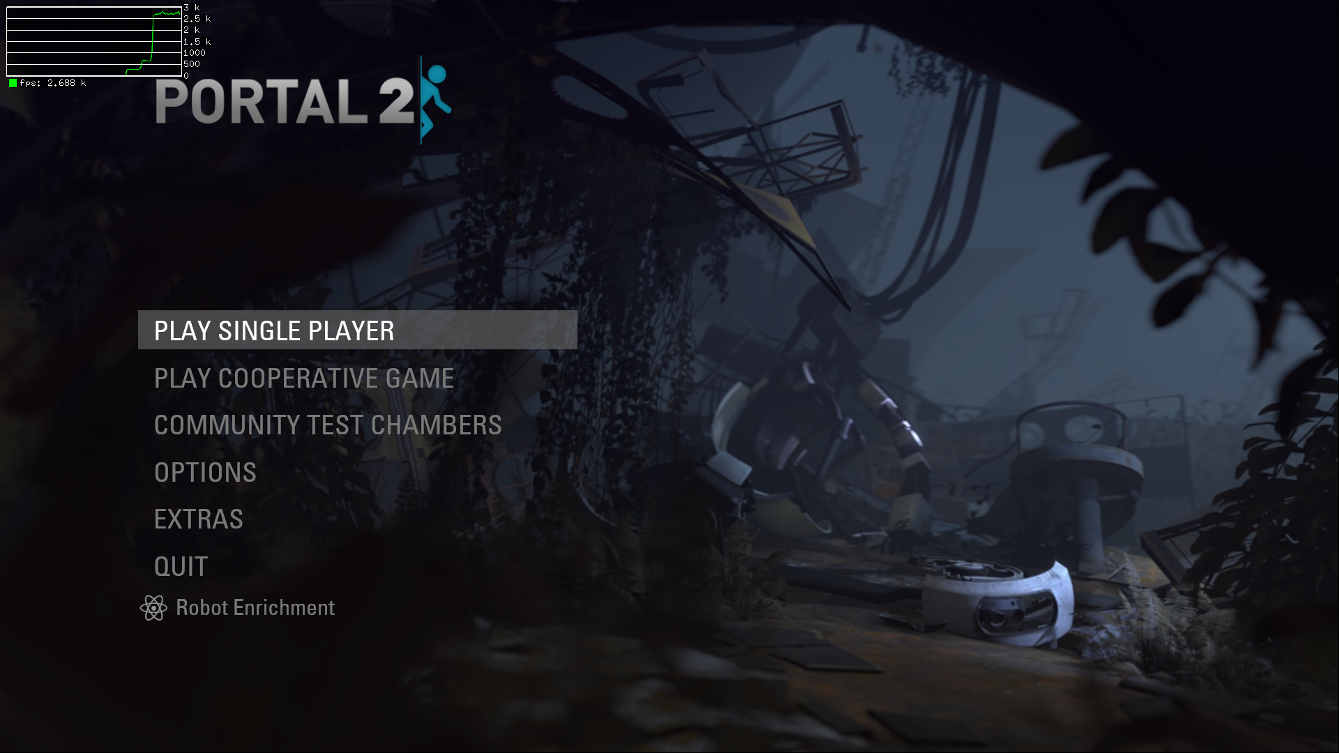 portal2-nine-title.png
