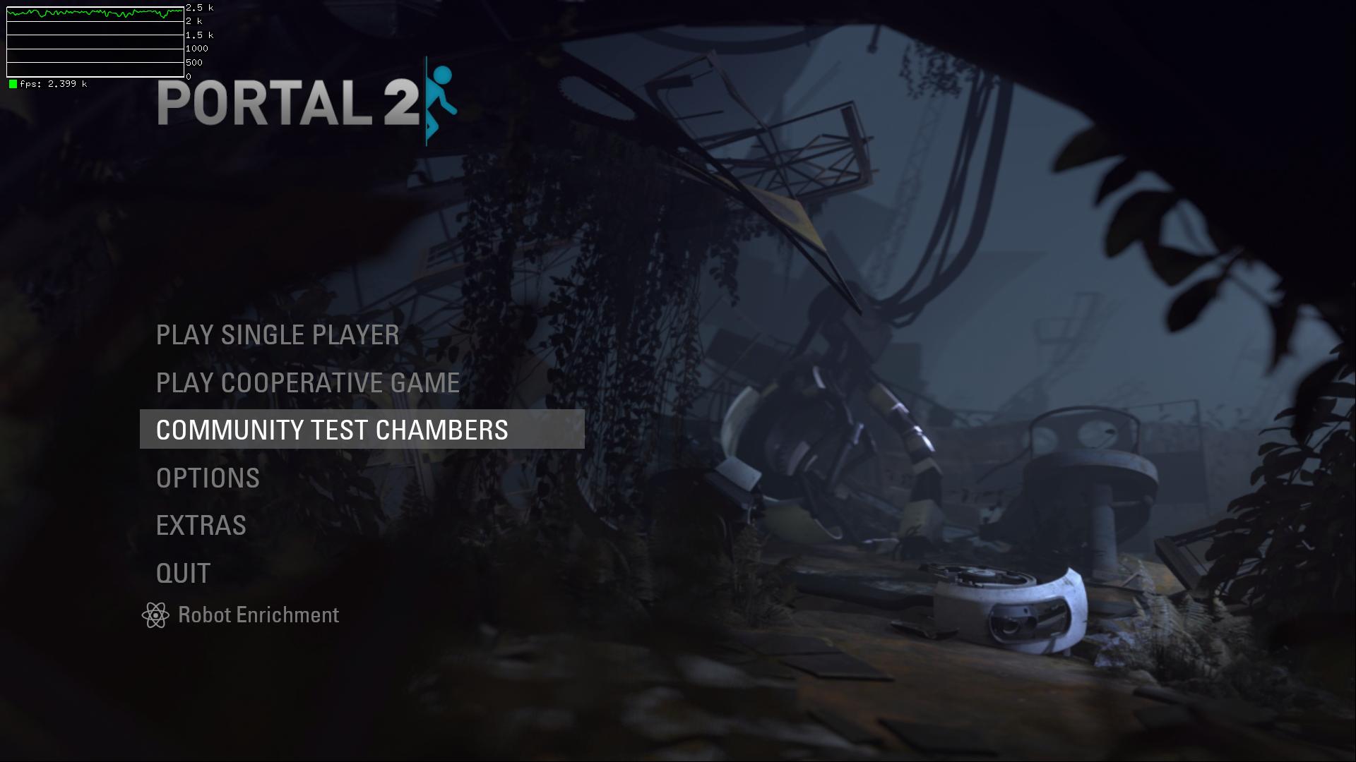 portal2-title.png