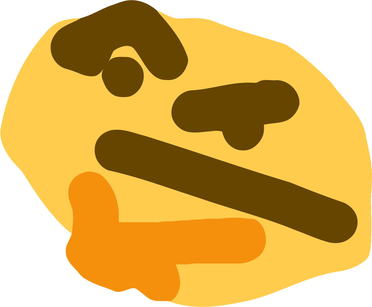 thonking.png