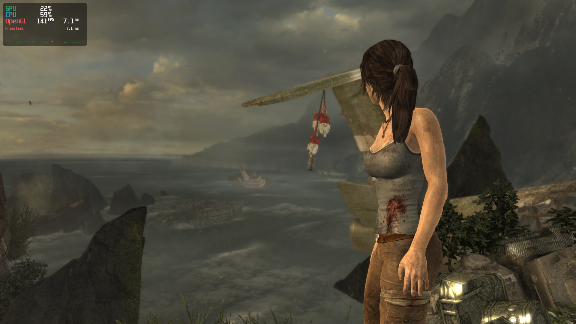 tombraider-suballocated.png