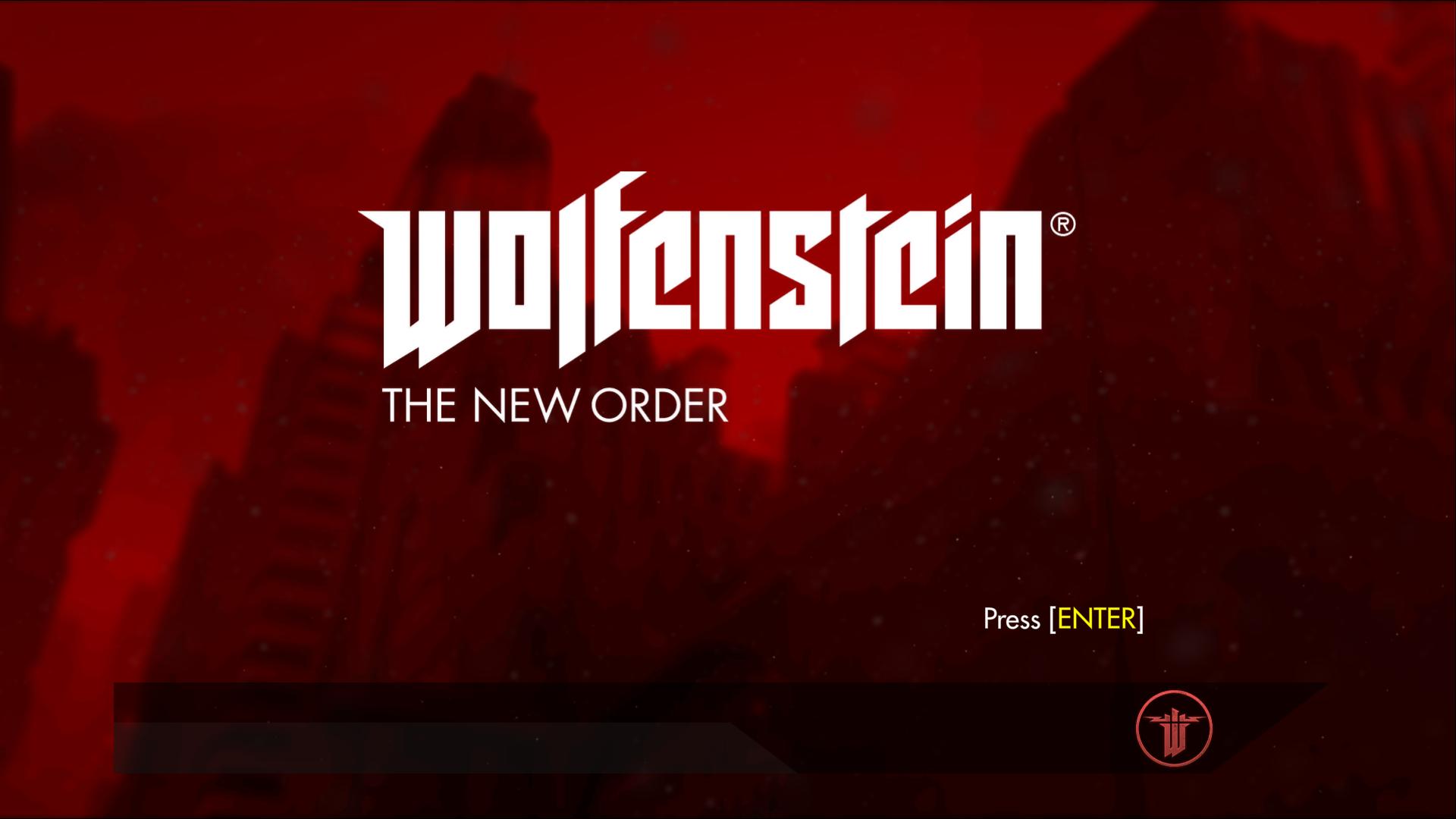 wolfenstein.png
